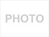 Клапан обратный межфланцевый двустворчатый чугунный ДУ 65