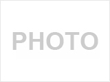 Муфта чугунная редукционная оцинкованная Ду 50х20